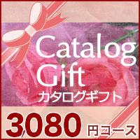 2600円コース
