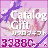 30600円コース